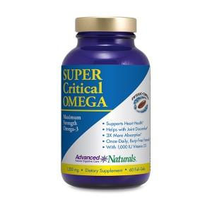 Super_Critical_Omega-300x300