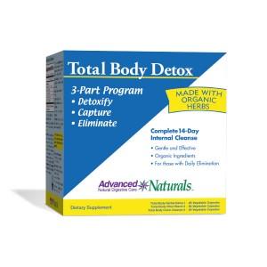 Total_Body_Detox-300x300